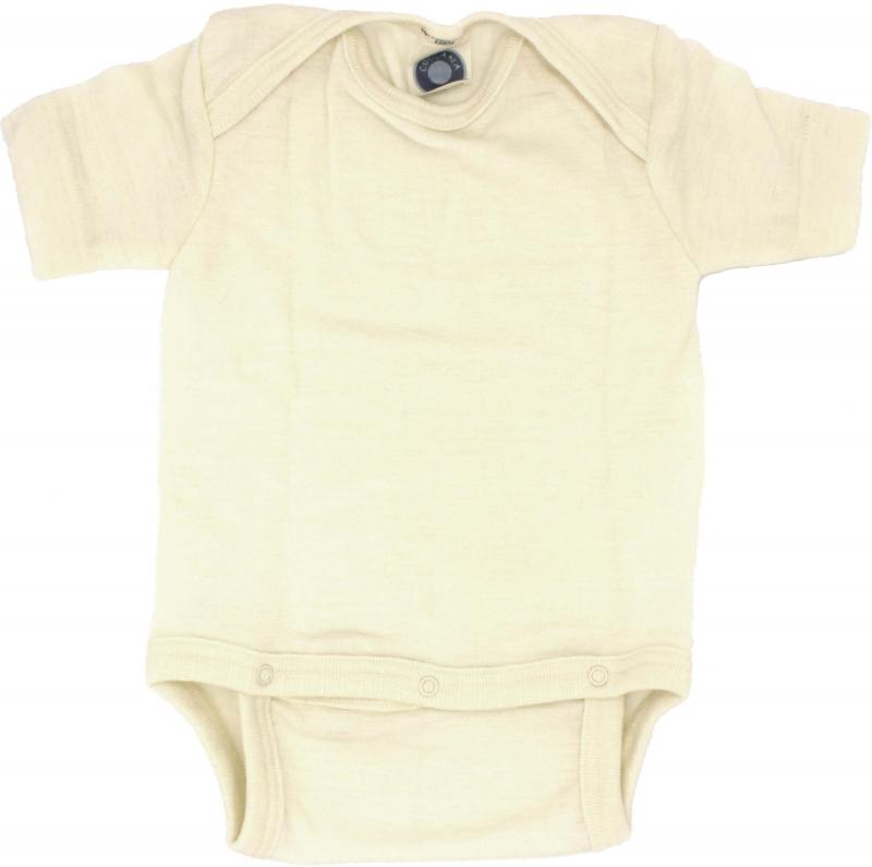Cosilana Baby-Hemdhose, SALE%