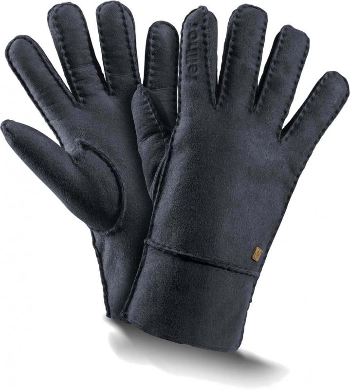 fellhof Fingerhandschuhe Trend