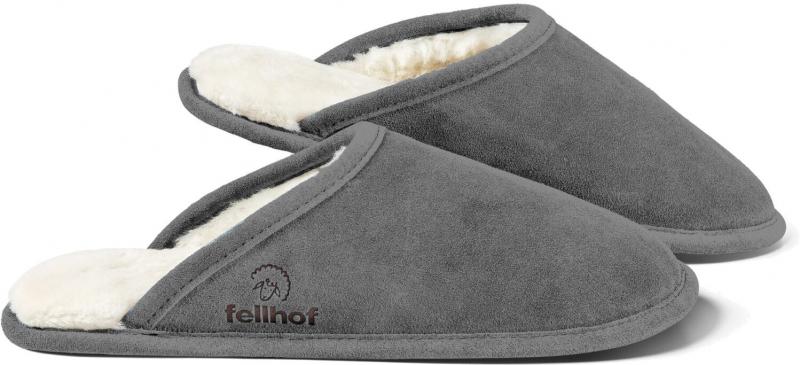 fellhof Pantoffel Trendy