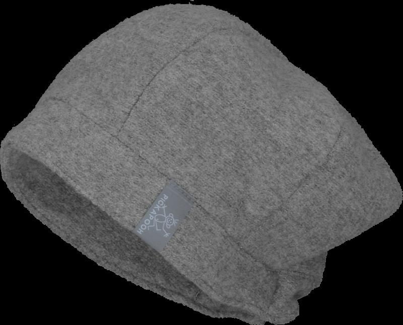 Pickapooh Mütze Britt